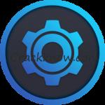 Ashampoo WinOptimizer 18.00.14 Crack + Full Serial Key Download 2020