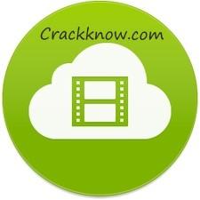 4K Video Downloader 4.13.4.3930 Crack Free Torrent Download 2020