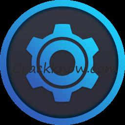 Ashampoo WinOptimizer 19.0.0.13 Crack + Full Serial Key Download 2021