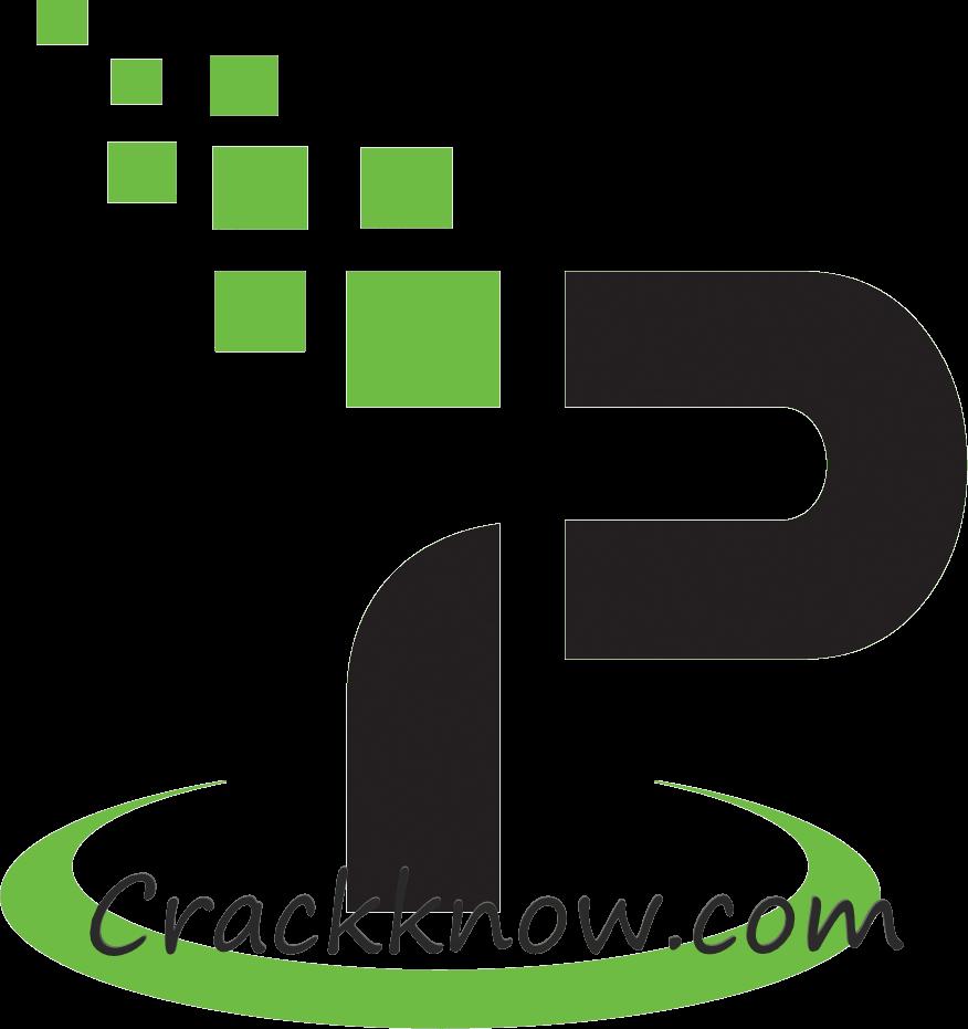IPVanish VPN 3.4.4.4 Crack Full Free Download For PC 2020 {Life-Time}