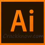 Adobe Illustrator 2020 v24.1.2.408 Crack (Pre-Activated ISO) Download Version