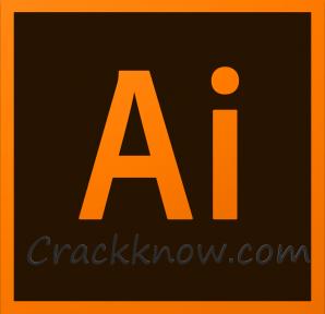 Adobe Illustrator 2021 v25.1.0.90 Crack (Pre-Activated ISO) Download Version
