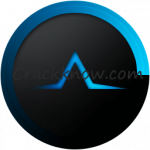 Ashampoo Driver Updater 1.3.0 With Crack Full Free Download 2020