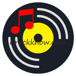 DJ Music Mixer 8.3 Crack Plus Full Free License Key Download (2020)