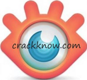 XnView Complete 2.49.4 Crack + Serial Key Download (Latest Version)