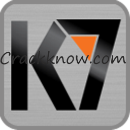 K7 Total Security V16.0.0445 2021 Crack With Serial Key Free Download