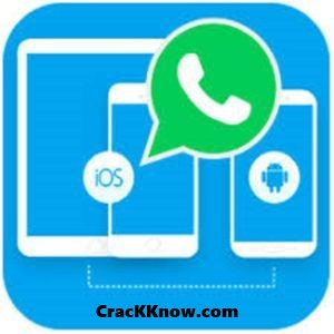 Backuptrans Cracked Data Transfer With License Key 2020 Free