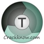 TeraCopy Pro 3.4 Crack + Beta Version With Free License Key Download 2020