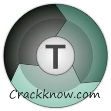 TeraCopy Pro 3.8.2 Crack + Beta Version With Free License Key Download 2021