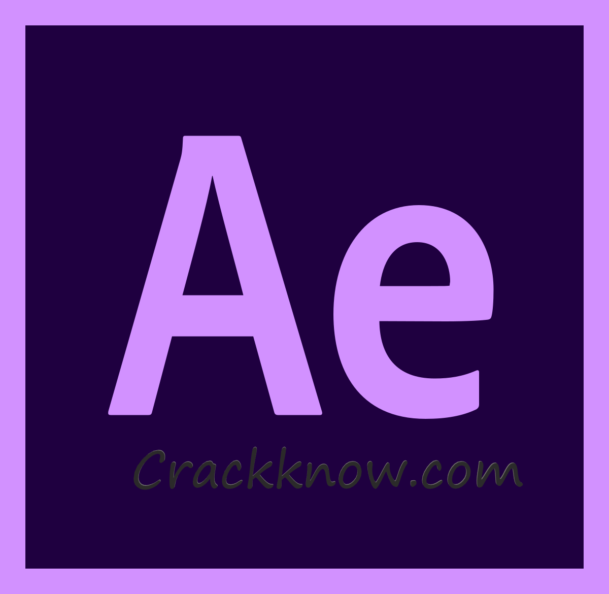 Adobe After Effects 2020 17.1.0.72 Crack (Pre-Activated Version) Download
