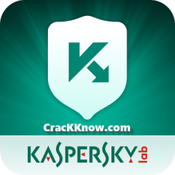 Kaspersky AntiVirus 2021 Crack Total Security With Activation Code Latest