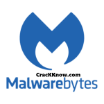 Malwarebytes Crack 4.1.1.159 [Full License Key] Lifetime Activated 2020