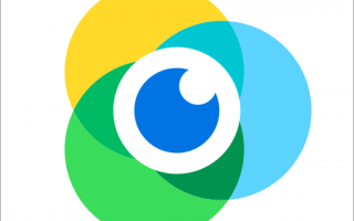 ManyCam Pro 7.2.1.9 Crack (License Key) With Activation Codes 2020