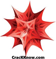 Wolfram Mathematica 12.1.0 Crack Plus Full Activation Key Free Download 2020