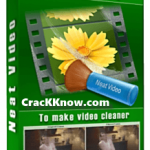 Neat Video 5.2.2 Crack (Torrent) Lifetime With License Key 2020