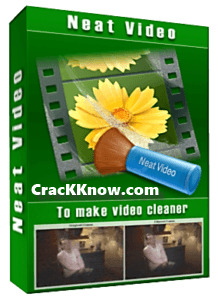 Neat Video 5.4.5 Crack (Torrent) Lifetime With License Key 2022