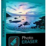 InPixio Photo Eraser 10.0.7382.27986 With Crack 2020