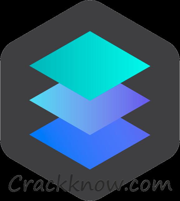 Luminar 4.2.0.5553 Crack Full Free Activation Key Download 2020