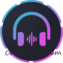Ashampoo Soundstage Pro 1.0.3 + Crack 2021 Latest Version