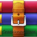 WinRAR 5.93 Beta 1 Crack + Full License Key With Keygen Download 2020