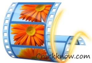 Windows Movie Maker 2021 Crack Full Registration Code Download