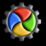 DriverMax Pro 11.17 Crack Incl Full Reg Code 2020 {100% Working]