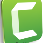 Camtasia Studio 2020.0.5 Crack + Free Keygen Full Serial Key Download