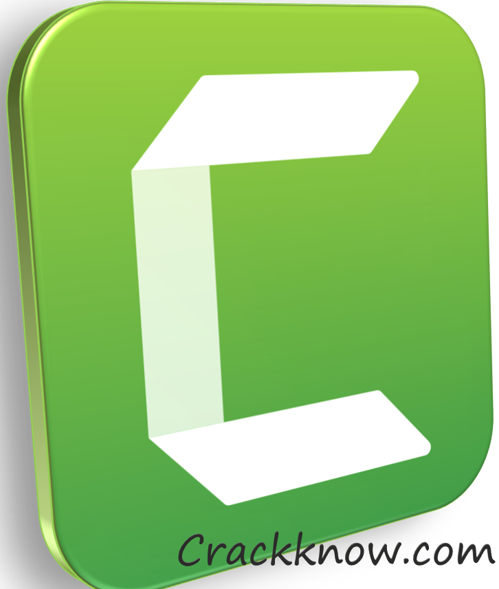 Camtasia Studio 2020.0.5 Crack + Free Keygen Full Serial Key Download