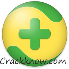 360 Total Security 10.8.0.1286 Crack Full License Key Download (2021)